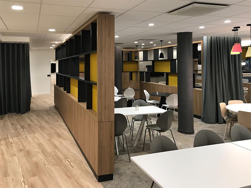 001-agencement-cafeteria-paris