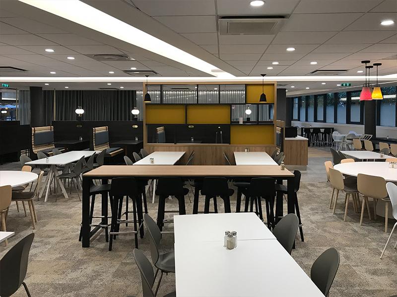 002-agencement-cafeteria-paris