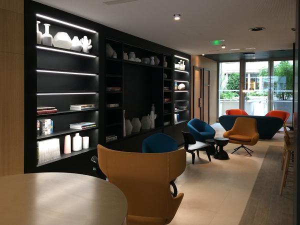 002-renovation-hotel-paris-17e