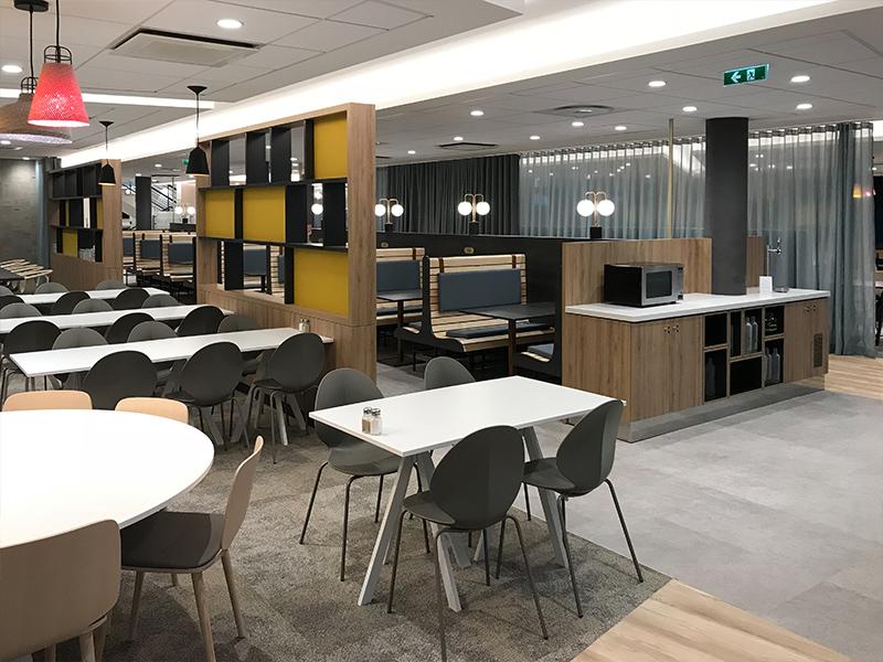 003-agencement-cafeteria-paris