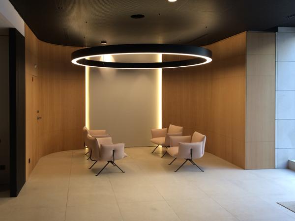 003-renovation-hotel-paris-17e