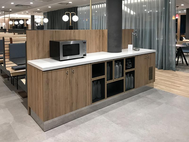 004-agencement-cafeteria-paris