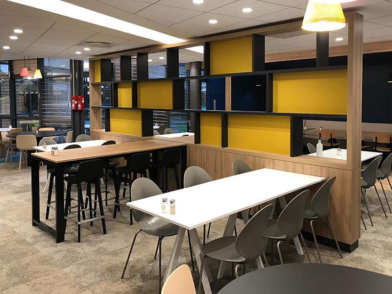 005-agencement-cafeteria-paris