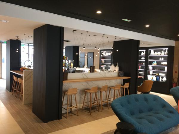 005-renovation-hotel-paris-17e