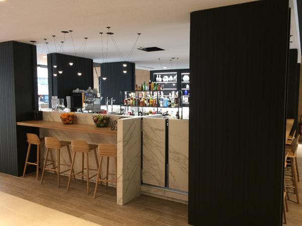 006-renovation-hotel-paris-17e