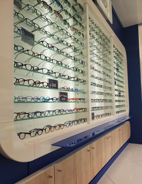 007-agencement-magasin-optique-vincennes