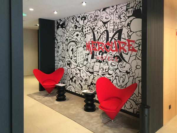 007-renovation-hotel-paris-17e