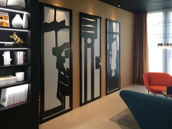 008-renovation-hotel-paris-17e