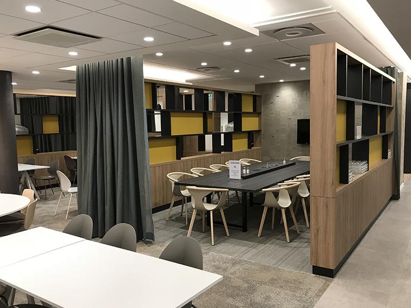 009-agencement-cafeteria-paris