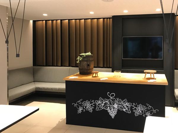 009-renovation-hotel-paris-17e