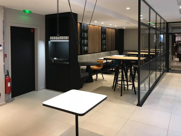 010-renovation-hotel-paris-17e