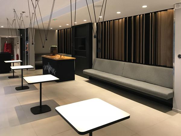 011-renovation-hotel-paris-17e