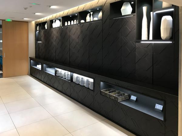 012-renovation-hotel-paris-17e