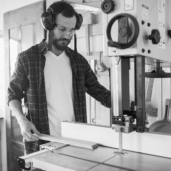 ateliers de fabrication tm agencement