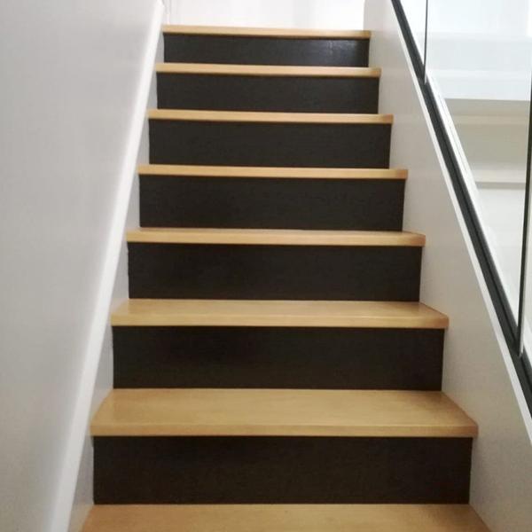 escalier-bois-caen-tm-agencement